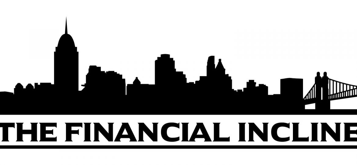 The Financial Incline