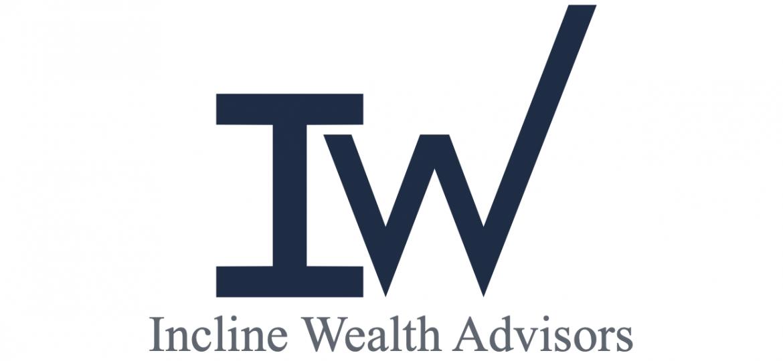 Incline Wealth Advisors Logo copy