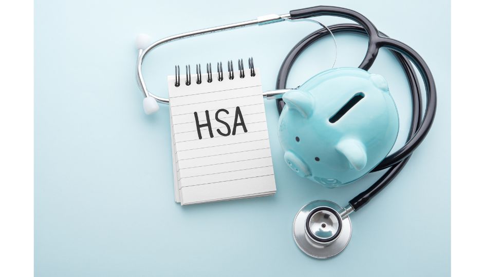 HSA Cover Photo2