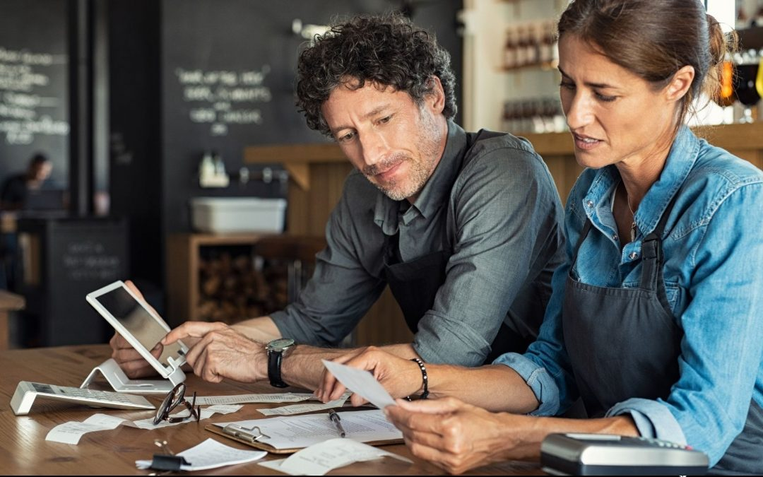 Preparing Your Business and Investments for More Lockdowns