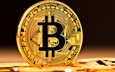 Bitcoin: Is It Time To Take It Serious?