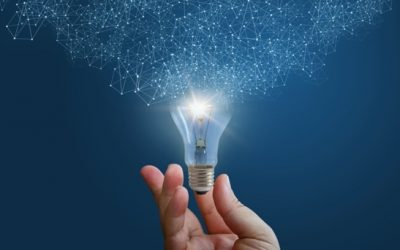 Investing in Disruptive Innovation Part 1