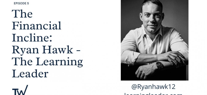 Ryan Hawk Thumbnail