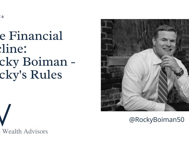 Rocky Boiman Thumbnail