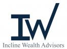 Incline Wealth Advisors